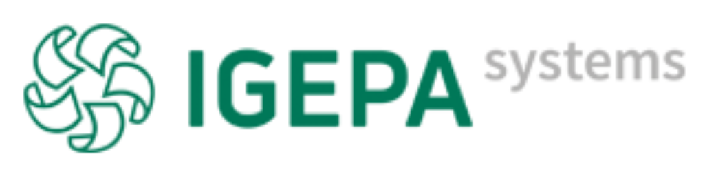 IGEPA Systems GmbH